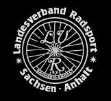 BMX Freestyle Sachsen-Anhalt